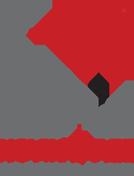 Zinobest Logo